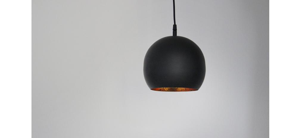 Světlo Sphere