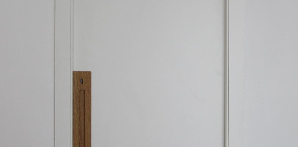 Posuvné dveře_titulka