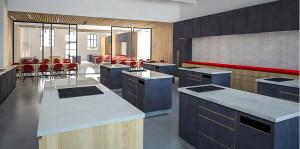 kuchyně_kurzy