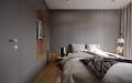 luxusní interiér