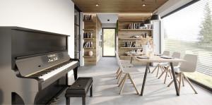 obývací pokoj s klavírem_náhledová